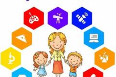 Что такое сертификат дополнительного образования?